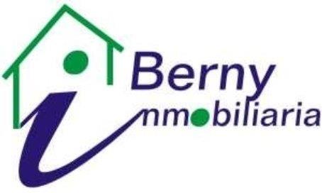 Logo Berny inmobiliaria
